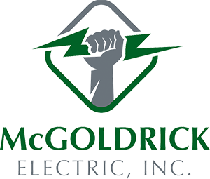 McGoldrick Electric