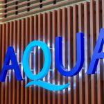 Client - Aqua