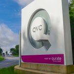 Client - QVC